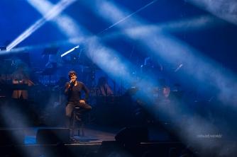 sonu-nigam-concert-2