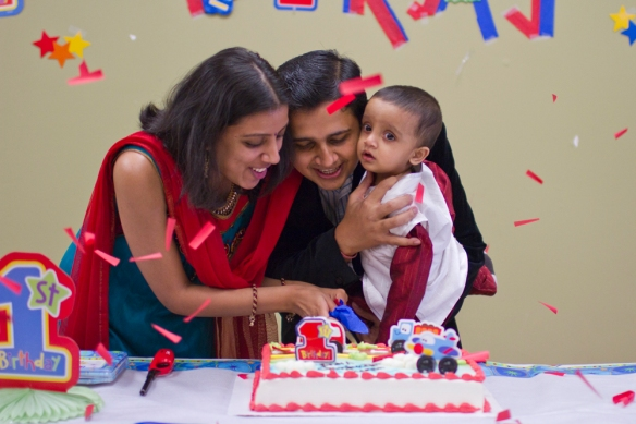 viraj-birthday